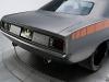 1971-plymouth-cuda-11