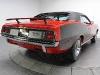 1971-plymouth-cuda-5