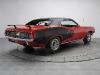 1971-plymouth-cuda-8