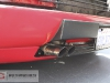 1991 Ferrari Testarossa Resto Mod by HG Motorsports