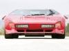 rm-auctions-monterey-auction25