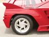 rm-auctions-monterey-auction27