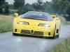 bugatti-eb110-super-sport-1