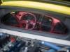 bugatti-eb110-super-sport-10