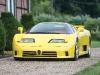 bugatti-eb110-super-sport-11