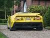 bugatti-eb110-super-sport-12
