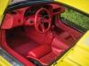 bugatti-eb110-super-sport-14