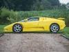 bugatti-eb110-super-sport-15