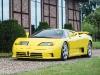 bugatti-eb110-super-sport-2