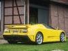 bugatti-eb110-super-sport-3