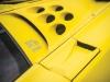 bugatti-eb110-super-sport-4