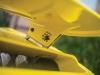 bugatti-eb110-super-sport-6