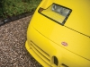 bugatti-eb110-super-sport-7