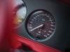 bugatti-eb110-super-sport-9