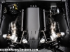 2,000hp Twin Turbo 1969 Camaro by Nelson Racing Engines