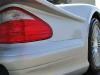 mercedes-benz-clk-gtr-roadster-26