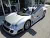 mercedes-benz-clk-gtr-roadster-28