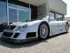 mercedes-benz-clk-gtr-roadster-32