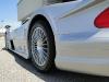 mercedes-benz-clk-gtr-roadster-37