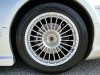 mercedes-benz-clk-gtr-roadster-38