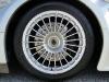 mercedes-benz-clk-gtr-roadster-39