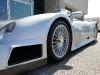 mercedes-benz-clk-gtr-roadster-40