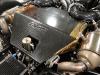 mercedes-benz-clk-gtr-roadster-45