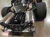 mercedes-benz-clk-gtr-roadster-47