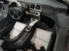 mercedes-benz-clk-gtr-roadster-48