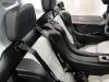 mercedes-benz-clk-gtr-roadster-49