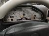 mercedes-benz-clk-gtr-roadster-50