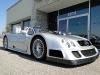 mercedes-benz-clk-gtr-roadster-10