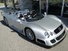 mercedes-benz-clk-gtr-roadster-11