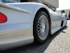 mercedes-benz-clk-gtr-roadster-15