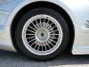 mercedes-benz-clk-gtr-roadster-16