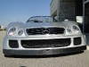 mercedes-benz-clk-gtr-roadster-18