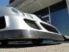 mercedes-benz-clk-gtr-roadster-20