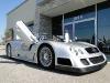 mercedes-benz-clk-gtr-roadster-5