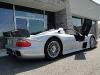 mercedes-benz-clk-gtr-roadster-8