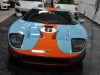ford-gt-heritage-edition-12
