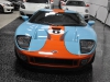 ford-gt-heritage-edition-15