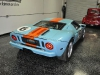 ford-gt-heritage-edition-3