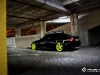 bmw-328i-neon-wheels-1