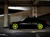 bmw-328i-neon-wheels-2