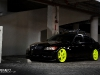 bmw-328i-neon-wheels-3