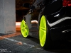 bmw-328i-neon-wheels-4
