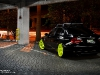 bmw-328i-neon-wheels-5