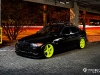 bmw-328i-neon-wheels-6