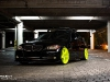 bmw-328i-neon-wheels-7