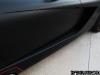 2010 Dodge Viper by Superior Auto Design